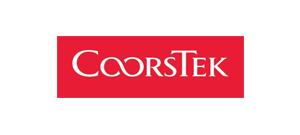 CoorsTek