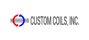 Custom Coils Inc.