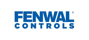 Fenwal Controls