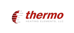 Thermo Heating Elements