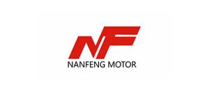 Nanfeng Motor